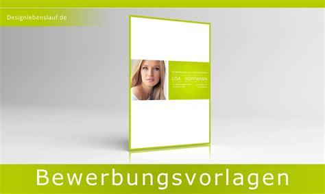 Bewerbungsmappe Gestalten Vorlagen Muster Lebenslauf F 252 R Word Und Open Office Designlebenslauf De