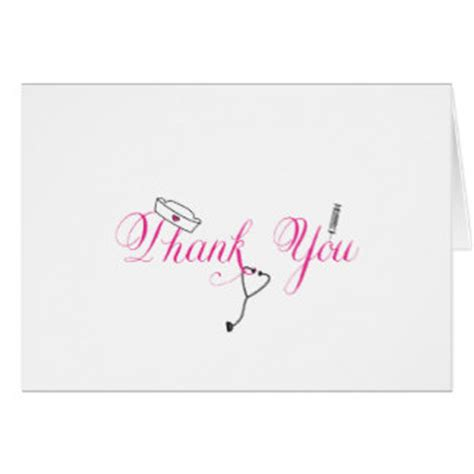 43 great thank you notes to doctors brandongaille com