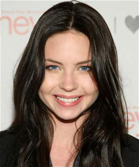 Dream House Source by Daveigh Chase Disney Wiki