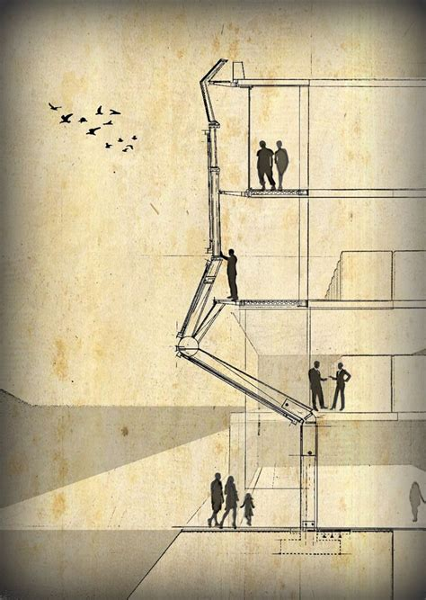 Stephen Wall Design Architecture by Cultural Assimilation On Meaning Of Culture