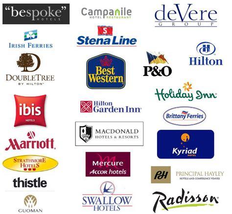 best western chain hotels hotel chain logos gallery