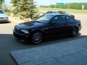 Bmw M3 2003 2003 Bmw M3 Other Pictures Cargurus