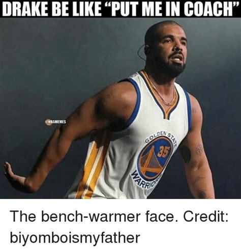 Bench Meme - 25 best memes about bench warmer bench warmer memes