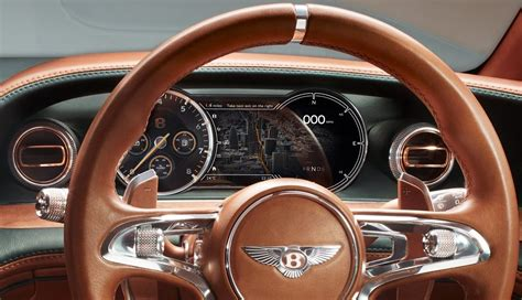 bentley exp10 speed 6 interior bentley exp10 speed 6 interior search