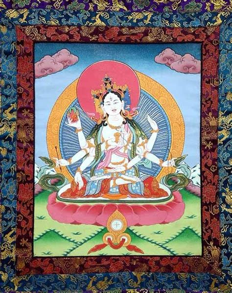 The Dharani Of The Buddha On Longevity The Extinction Of all about buddhadharma quot usnisa vijaya dharani quot