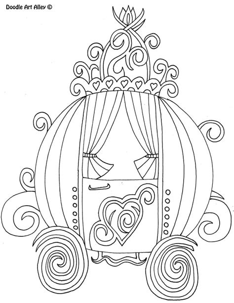 doodle alley name doodle alley coloring pages coloring pages