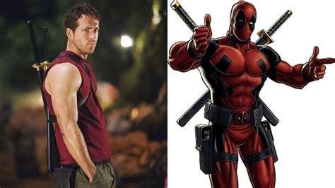 deadpool in marvel movie characters x men characters men character guide deadpool 570x320 x