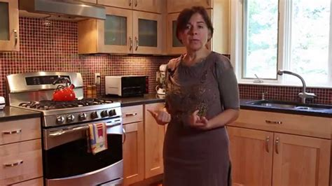 Kitchen In East Feng Shui by Feng Shui Kitchen Tips