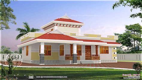 100 gaj house design in india youtube house design in 150 gaj youtube