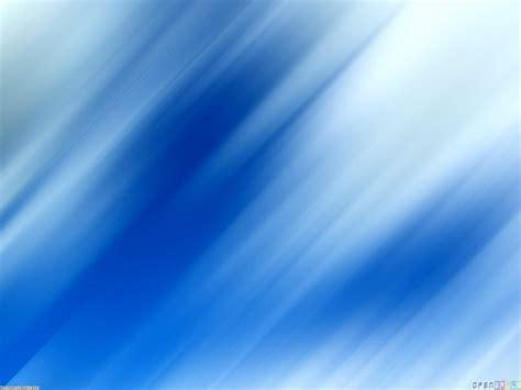 blue shade shades of blue wallpaper 12872 open walls