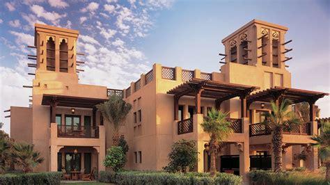 Historic Italianate Floor Plans by Jumeirah Dar Al Masyaf Madinat Jumeirah Dubai United