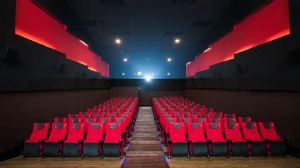lfs lotus five lotusfivestar cinema to open in kuala terengganu