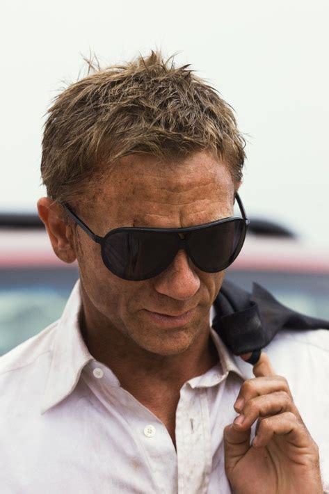 craigs l and shade 151 best images about quantum of solace l jamesbond on