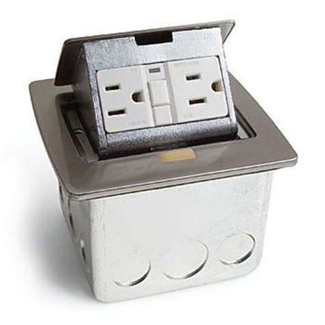 17 Best Images About Kitchen Electrical Outlets On Pop Up Kitchen Receptacle