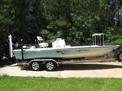 shearwater boats the hull truth 2012 shearwater x2200 with 300 hp verado the hull truth