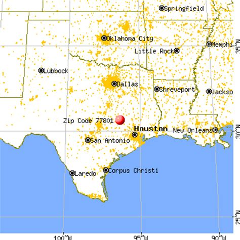 where is bryan texas on the map 77801 zip code bryan texas profile homes apartments schools population income averages