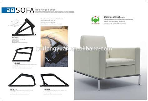 sofa bed spare parts sofa bed spare parts brokeasshome com