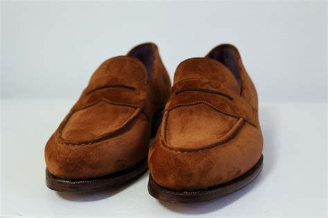 meermin loafer meermin mallorca shoes page 568