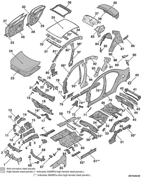 2005 ford f350 service and repair manual pdf autos post 2005 ford f350 service and repair manual pdf imageresizertool com