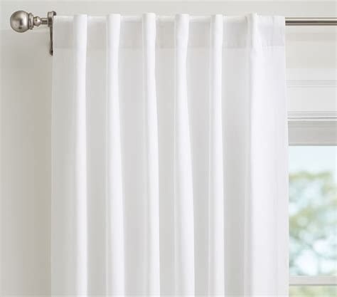 63 White Curtains 63 White Blackout Curtains Blackout Curtains Walmart White Blackout Curtains 63 Home