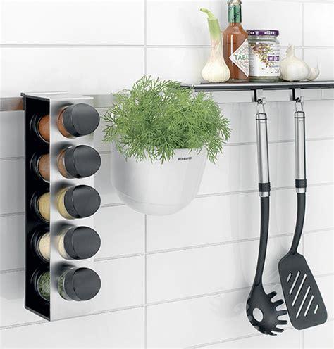 especiero easy ideas para colocar especieros en la cocina