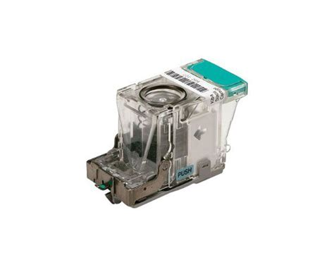 Stapler Kangaro Hp 45 240 739 hp part c8092a staple cartridge oem 5 000 staples quikship toner