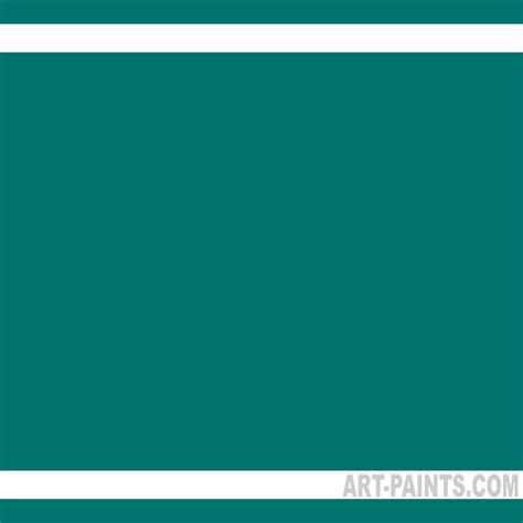 turquoise bisque stain ceramic paints os468 2 turquoise paint turquoise