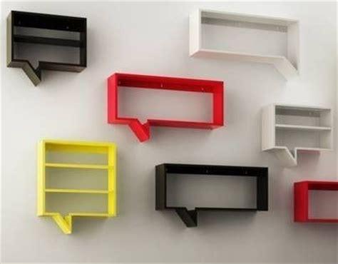 imagenes repisas minimalistas 25 best ideas about estanter 237 as flotantes en pinterest