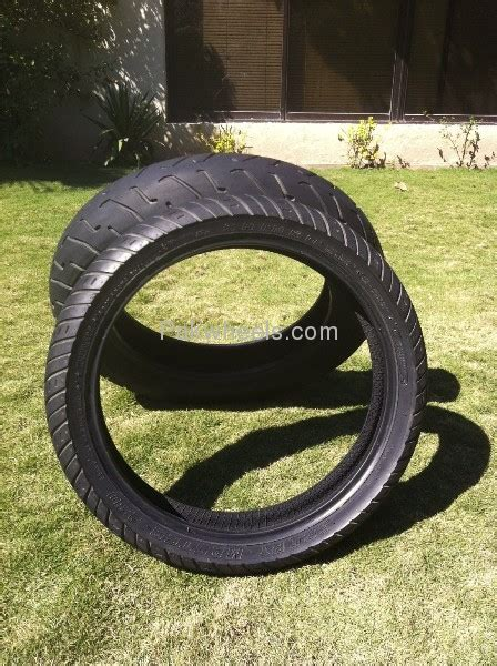 Car Tires Prices In Pakistan Shinko Tubeless Tires For Sports Bikes Suzuki Gs500 For