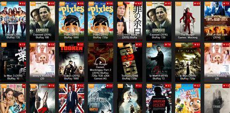 situs film subtitle indonesia online situs nonton film online indonesia update 2016 cara