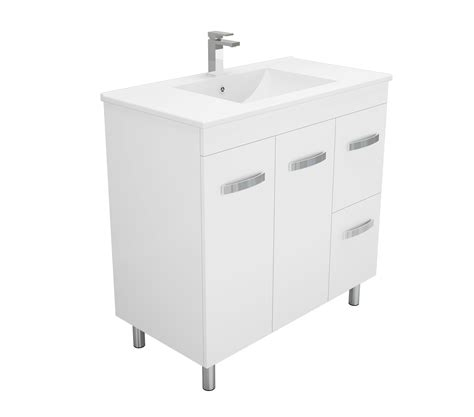 Bathroom Vanities Perth by Glazier Vanity Unit Bathroom Vanities Perth