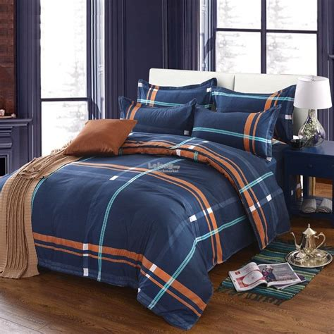 28 best cadar comforter set 7pcs blue city comforter