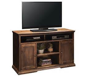 legends furniture entertainment products