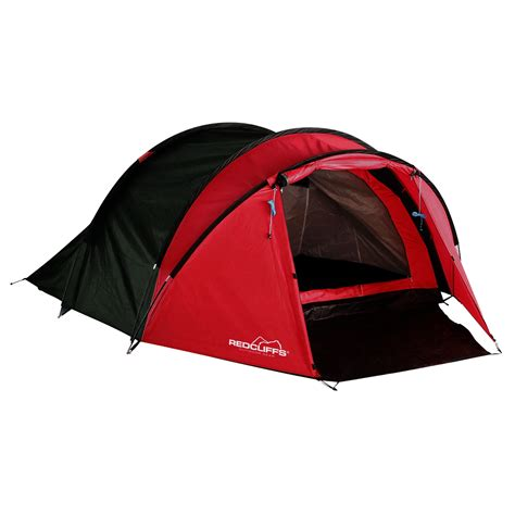 The Tents Are Here To Stay 2 by Tent For 2 Persons In Or Blue Ebay
