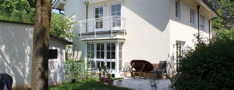 wohnung makler münchen ihr immobilienmakler in neubiberg m 252 nchen h k immobilien