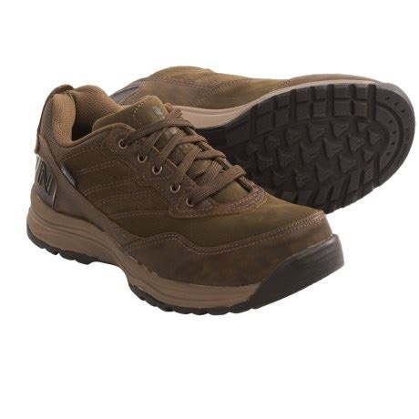 comfortable attractive shoes attractive sturdy and comfortable leather walking
