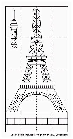 best photos of paris eiffel tower template eiffel tower