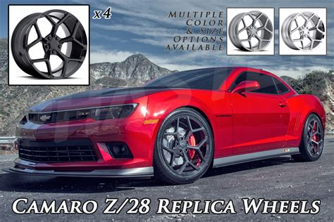 2014 chevrolet camaro rs wheels bigwheelsnet custom related keywords suggestions for 2014 z28 wheels