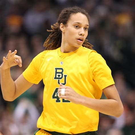 best wnba players 2013 wnba draft breaking down the top players available