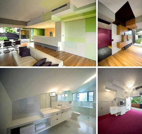 design home crashing future designs follow the future with us page 2