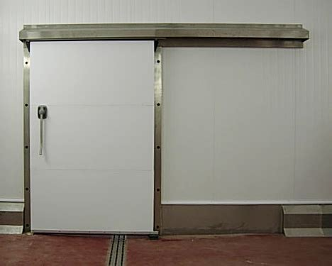 Sliding Metal Doors by Collection Sliding Steel Door Pictures Woonv