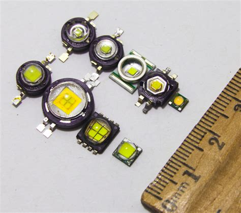 Led Luxeon image gallery luxeon led