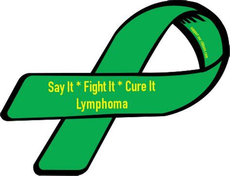lymphoma ribbon color cancer ribbon colors lymphoma