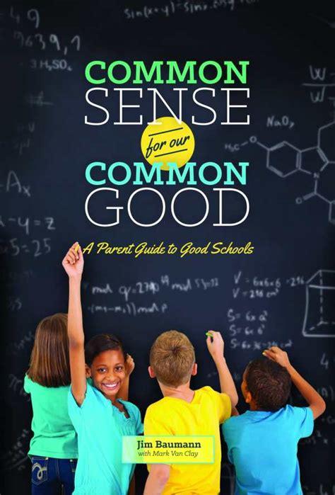 real common sense reviews book customize aztec review of common sense for our common 9780692439128
