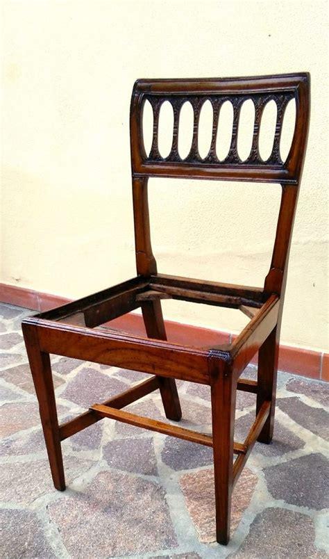 sedie in inglese sedia a sdraio in inglese design casa creativa e mobili