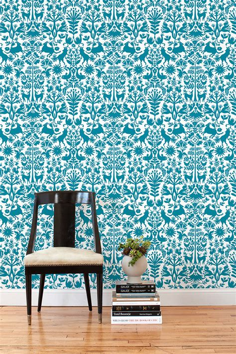 temporary wallpaper tiles take 5 removable wallpaper the cottage market