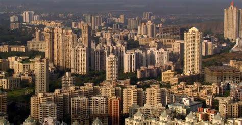File:Mumbai Skyline1.jpg - Wikimedia Commons