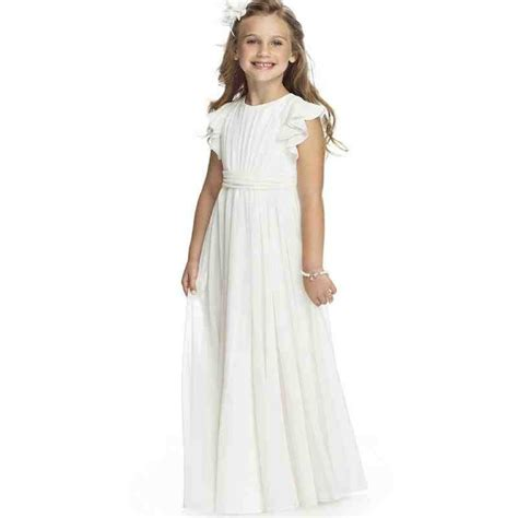 Discount Bridesmaid Dresses by Discount Junior Bridesmaid Dresses Wedding And Bridal