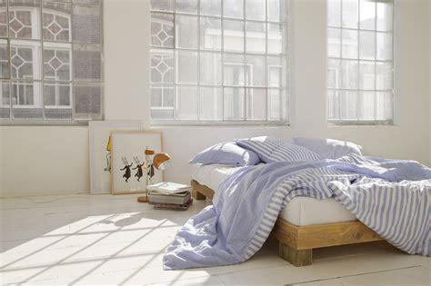 quotidiano più letto in italia biancheria da letto e bagno cf by christian fischbacher