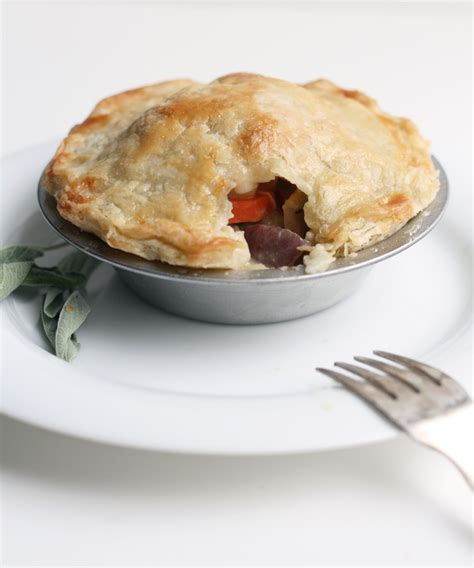 Links From Shrimp Roll Pizza To Pie Pans by Chicken Pot Pie The Fauxmartha